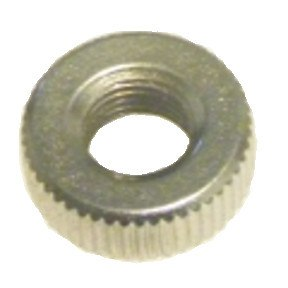 Thread Tension Stud Nut, Juki #22928808