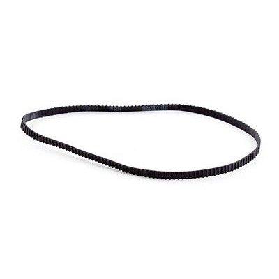 Motor Belt, Singer #283373