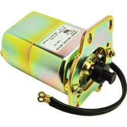 Motor, Janome, Newhome #303616003