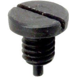 Needle Clamp Screw, Singer #374103