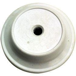 Spool Cap, Singer #385376