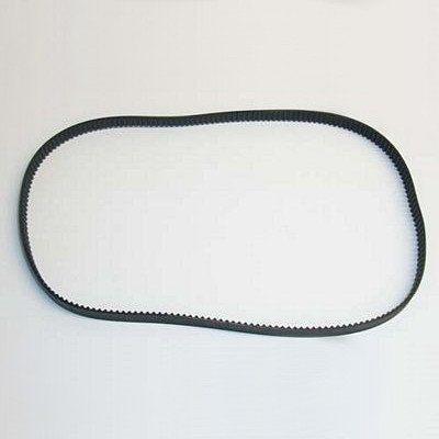 Motor Belt, Singer #388019