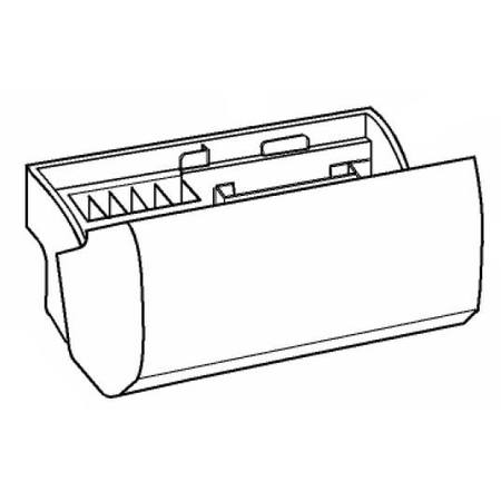 Extension Unit, Janome #395758-54