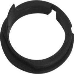 Gear Ring, Viking #4120097-01