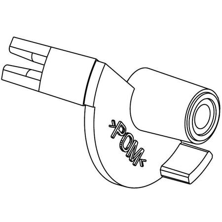 Sensor Thread Tension, Viking #413004402