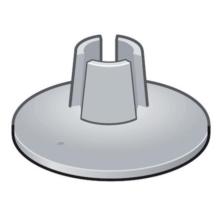 Small Spool Cap, Viking  #413051601
