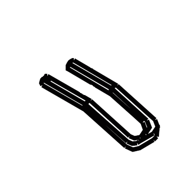 Thread Guide, Singer #416171301