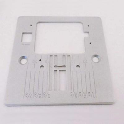 Needle Plate, Singer #416428201
