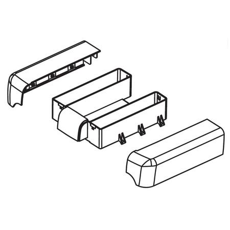 Accessory Box, Singer #416436501