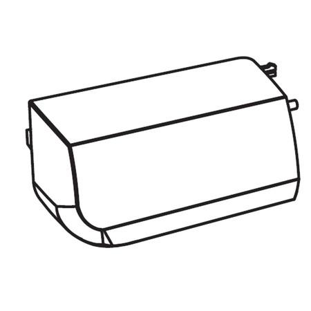Accessory Box, Singer #416541801