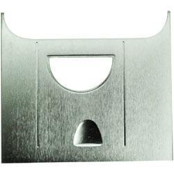 Slide Plate, Singer #445847