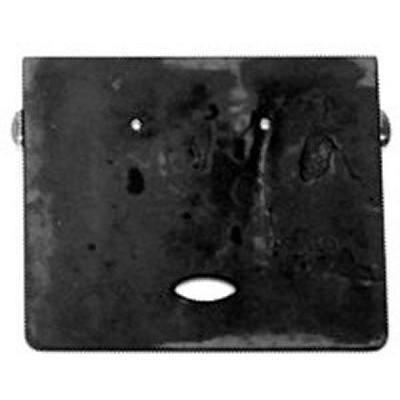 Slide Plate, Singer #541620452