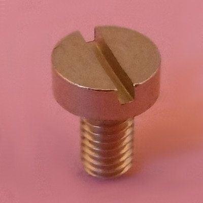 Needle Set Screw, Singer #544065