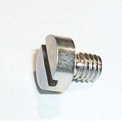 Needle Set Screw (Chain Stitch), Singer #549324