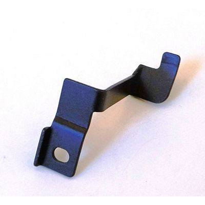 Front Needle Guard, Singer #550432