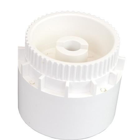 Handwheel, Simplicity #60617-D