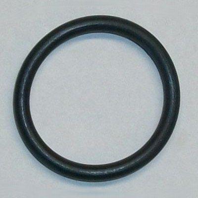 Friction O Ring, Singer #606638