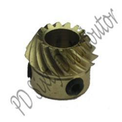 Hook Gear, Janome #640041005