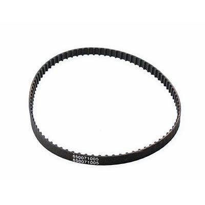 "Timing Belt 16 1/2"", Janome #650071005"