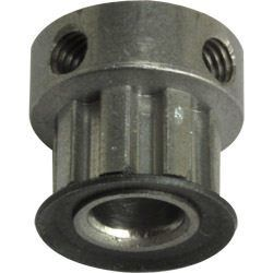 Motor Pulley, Singer, Viking #66941