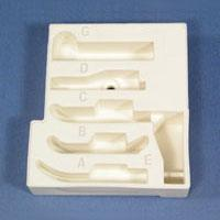 Foot Storage Compartment, Janome #686016209