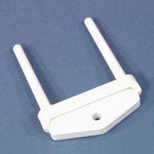 Spool Pin, Janome #722003002