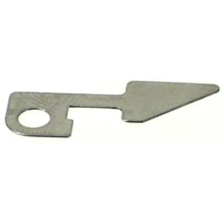 Stopper Shield Plate, Janome #732099006