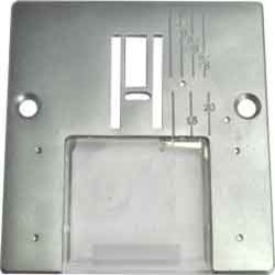 Needle Plate, Janome(Newhome) #732619400