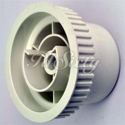Handwheel, Janome(Newhome) #784019003