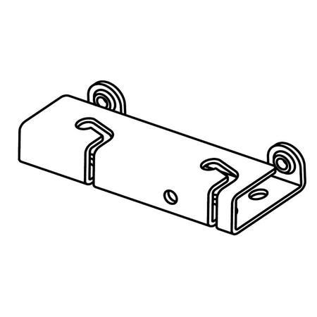 Looper Thread Guide, Janome #788615007