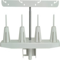 Spool Stand Unit, Janome #789606008