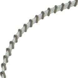 Timing Belt, Janome #820625003