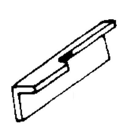 Upper Knife, Singer #82264