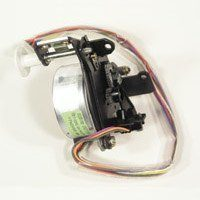 Feed Stepping Motor Unit, Janome #827617003