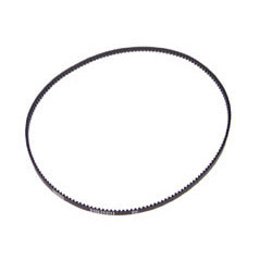 Belt, Janome #830188000