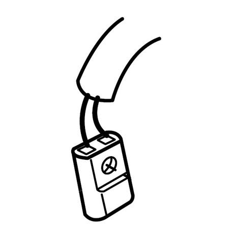 Lamp Socket Unit #843508206