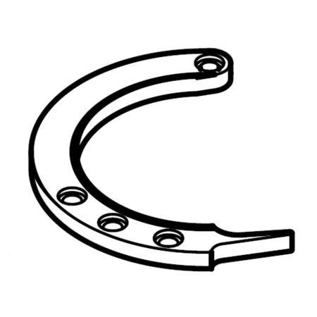 Hook Gib, Pfaff #91-010178-05
