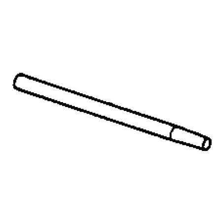 Pin, Pfaff #91-013139-05