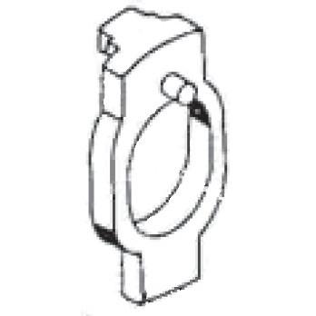 Clutch Assembly, Pfaff #9304022545000