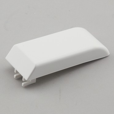 Thread Take Up Cover, Babylock #B1002-06A-41