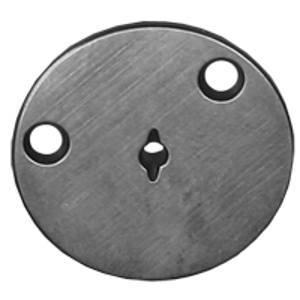 Needle Hole Guide, Juki #B2426280000