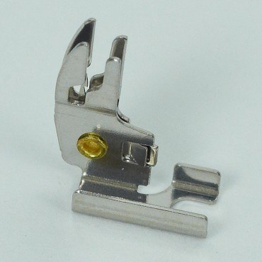 Needle Threader Hook, Babylock #B5701K02A