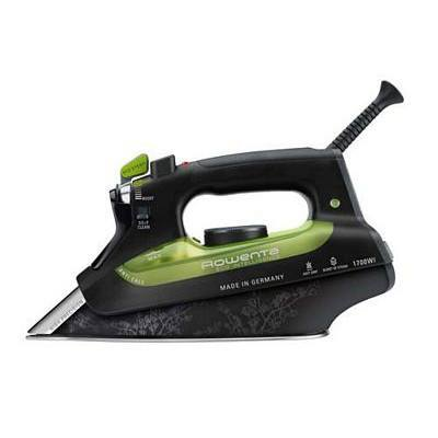 Eco Intelligence Iron, Rowenta