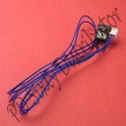 Light Socket, Singer #HP30965