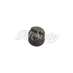 Hook Mounting Screw, Singer 221