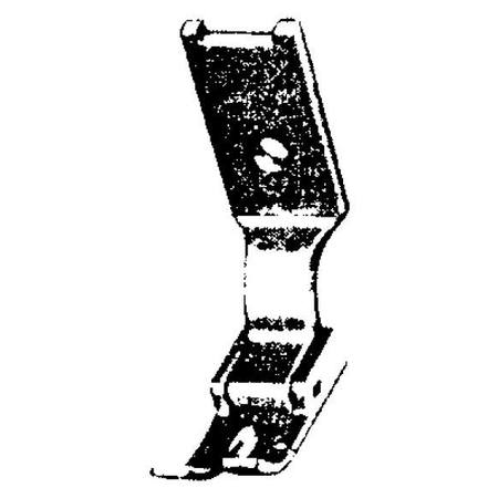 Hinged Presser Foot, Singer #229864