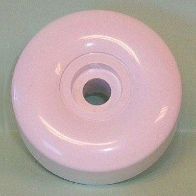 Handwheel, Singer #V880093210