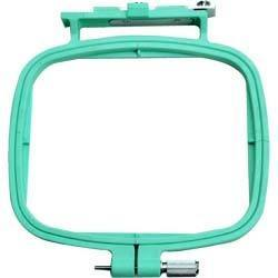 "Embroidery Hoop 2""X2"" (Small), Babylock #X59005003"