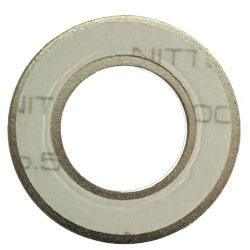 Hook Washer, Brother #X59310001