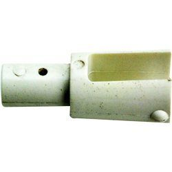 Spool Stand Shaft Base, Brother  #X77734-000